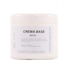 CREMA BASE 500 ML