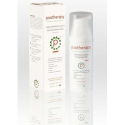 PSOTHERAPY CREMA RIPARATRICE LENITIVA 50 ML