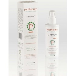 PSOTHERAPY SHAMPOO 150 ML