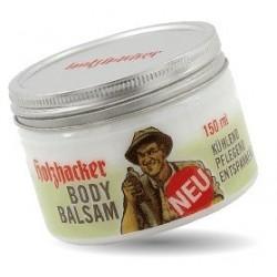 HOLZHACKER BALSAMO CORPO 150 ML