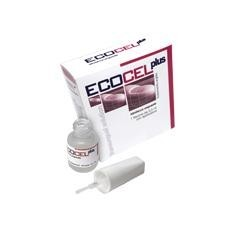 ECOCEL PLUS 3,3 ML
