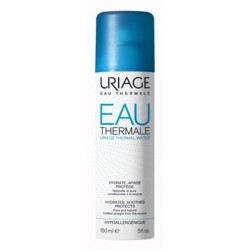 EAU THERMALE URIAGE SPRAY 150 ML COLLECTOR