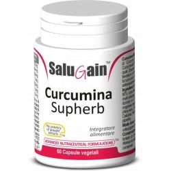 Curcumina Supherb
