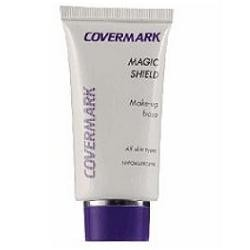 COVERMARK MAGIC SHIELD CREMA BASE 50 ML