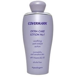 COVERMARK EXTRA CARE LOTION 1 200 ML