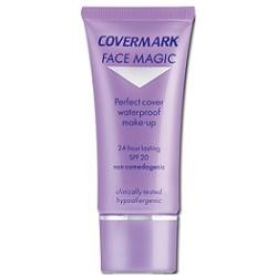 COVERMARK FACE MAGIC 30 ML COLORE 5