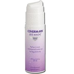 COVERMARK LEG MAGIC FLUID 75 ML COLORE 62