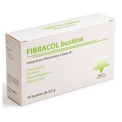 FIBRACOL 16 BUSTINE